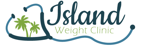 Island Weight Clinic